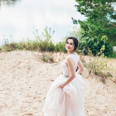 Wedding photographer Dmitry Naidin (Naidin). Photo of 14.12.2015