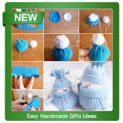 Easy Handmade Gifts Ideas - Apps on Google Play