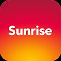 Sunrise Communications AG - Logo
