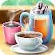 Coffee Sweet Dessert Maker (game)
