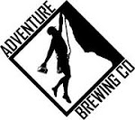 Logo for Adventure Brewing Co.