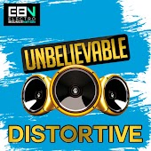 Unbelievable (Extended Mix)