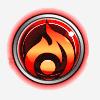 火属性-アイコン