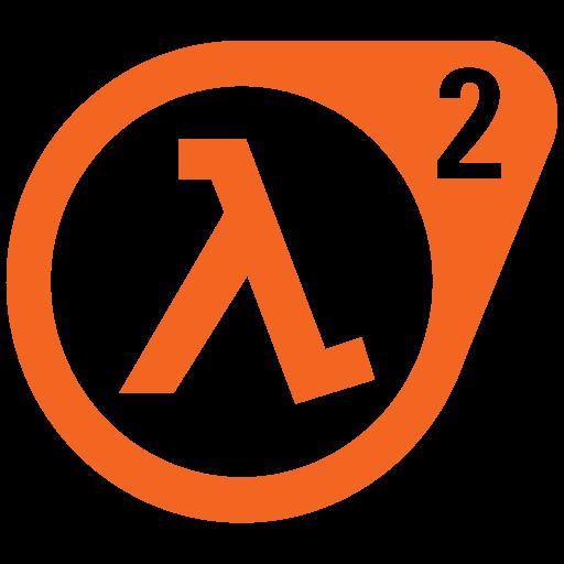 Half-Life 2 - Apps on Google Play