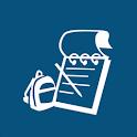 Travel Expense icon