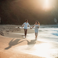 Wedding photographer Hatem Sipahi (HatemSipahi). Photo of 14.11.2018