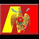 MetroMaps Catanzaro (app)