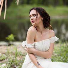 Wedding photographer Veronika Zozulya (Veronichzz). Photo of 27.02.2018