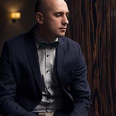 Wedding photographer Ivan Kireev (IvanKireyev). Photo of 16.05.2015