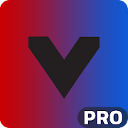 App Icon for FRAMEDATA for SFVCE PRO App in United States Play Store