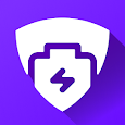 dfndr battery: manage your battery life apk