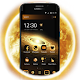 Sun Galaxy Theme for Samsung and Huawei P8 P9 P10 Download on Windows