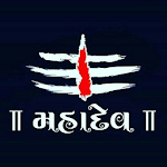 Mahadev Icon