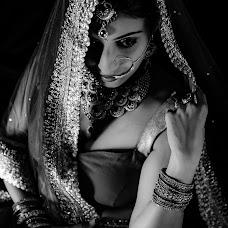 Wedding photographer Satya Poojary (satyapoojary). Photo of 10.06.2017