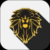 Black Lion Trading For GW2