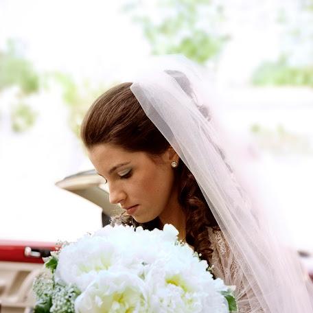 Wedding photographer Ivano Di Maria (dimaria). Photo of 04.02.2014