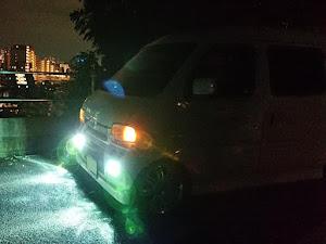 エブリイワゴン DA62Wのカスタム事例画像 DAIさんの2021年09月12日00:41の投稿