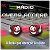 Rádio Quero Adorar