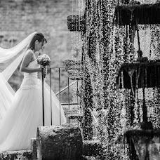 Wedding photographer Girolamo Monteleone (monteleone). Photo of 18.09.2015