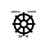 Arenal Sound 2015