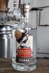 Central Standard Vodka