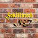 Download Şekilli Nick Yazma - Şekilli Harflerle Yaz, Paylaş For PC Windows and Mac