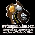 WataugaOnline.com icon