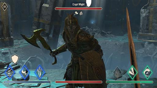 The Elder Scrolls: Blades Asia 1.6.3.1 screenshots 7