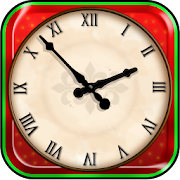 clock game for kids 2