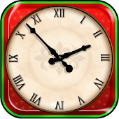 Clock Games for Kids 2