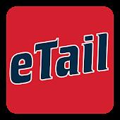 eTail East