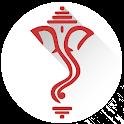 Ganpati AtharvaShirsha icon