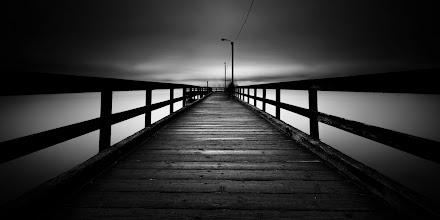 Photo: Crescent Beach Pier 3