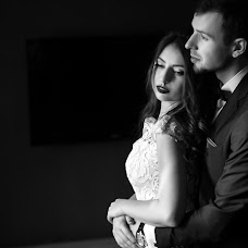 Wedding photographer Aleksandr Aleksandrov (kiplingart). Photo of 19.03.2017