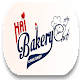 Download HaiBakery Chef For PC Windows and Mac