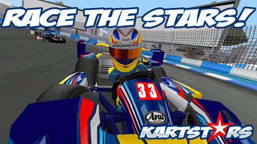 Kart Stars 1.11.9 androidappsheaven.com 7
