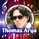 com.andromo.dev657132.app1001903 Download on Windows