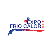 Expo Frío Calor Chile 2018