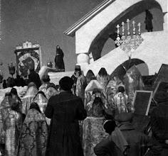 "Photo: ""Alexandr Nevsky"" by S. Eisenstein"