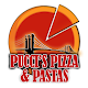 Pucci's Pizza Download for PC Windows 10/8/7