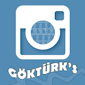 GOKTURK icon