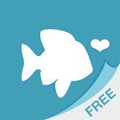 POF Free Dating App
