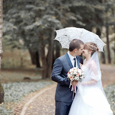 Wedding photographer Maksim-Natasha Kharitonchik (H2MN). Photo of 31.03.2014