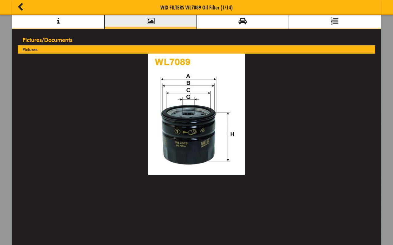 wix catalogue android apps on google play wix fuel filter cross reference wix fuel filter cross reference wix fuel filter cross reference wix fuel filter cross reference