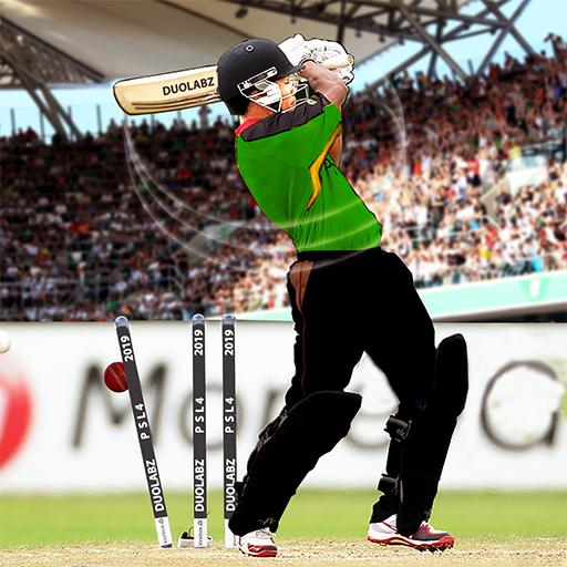 App Insights: Pakistan T20 league: Pak Super League Game