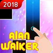 Best Alan Walker Piano Magic Tiles
