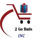 2GoBudsInc.com