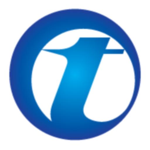 TabGold Information App