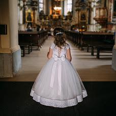 Wedding photographer Julia Normantas (VirgisYulya). Photo of 26.06.2017