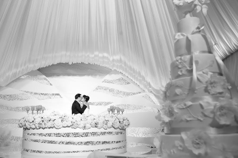 Wedding photographer Артур Погосян (Pogart). Photo of 04.10.2016